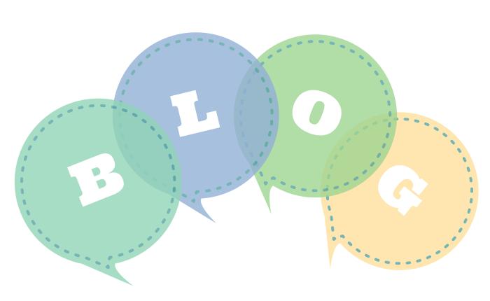 5 Elemente für erfolgreichesBloggen