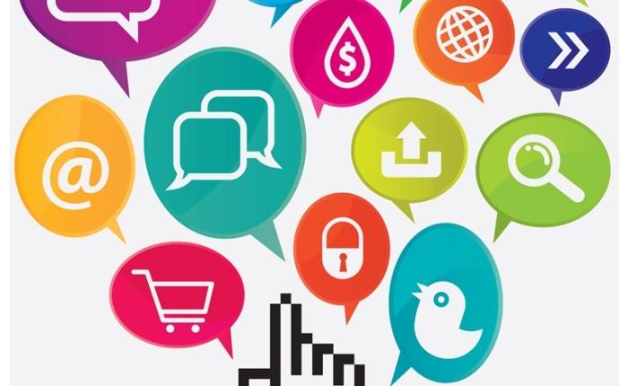 Social Media – Vorteile für die Neukundenakquise
