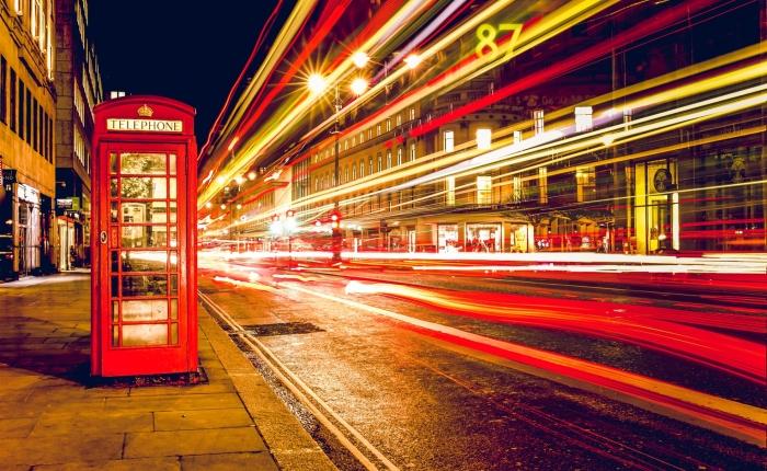 B2B-Kommunikation – alles wieimmer?