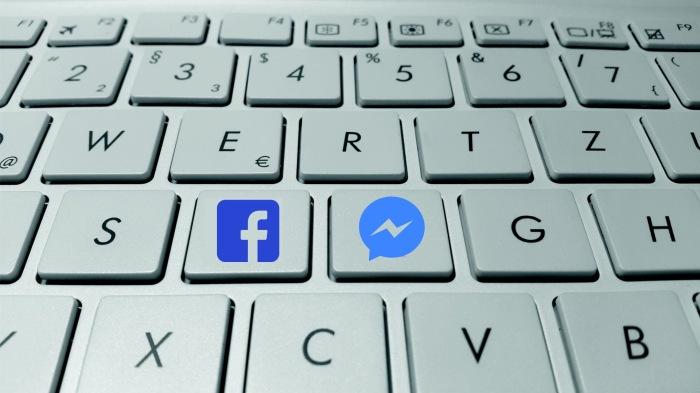 Social Media über Kennzahlenmessen