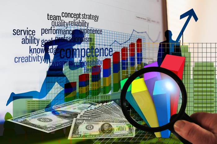 PR im Start-up-Unternehmen