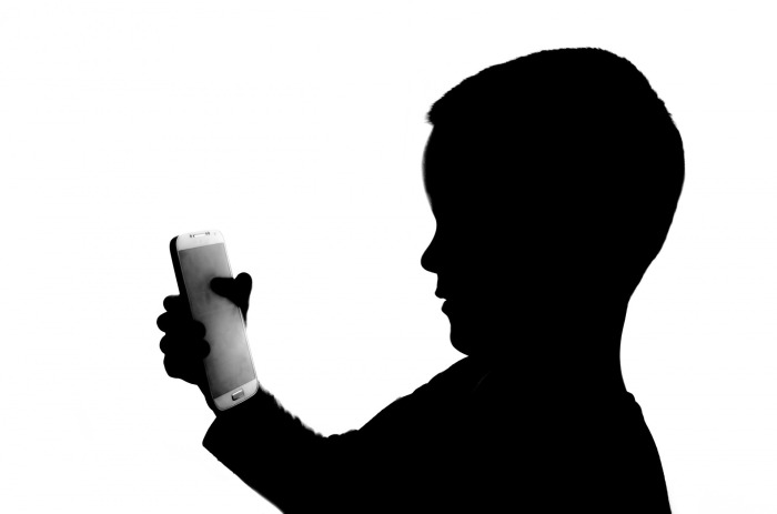 Generationenwechsel = Offline istOut?