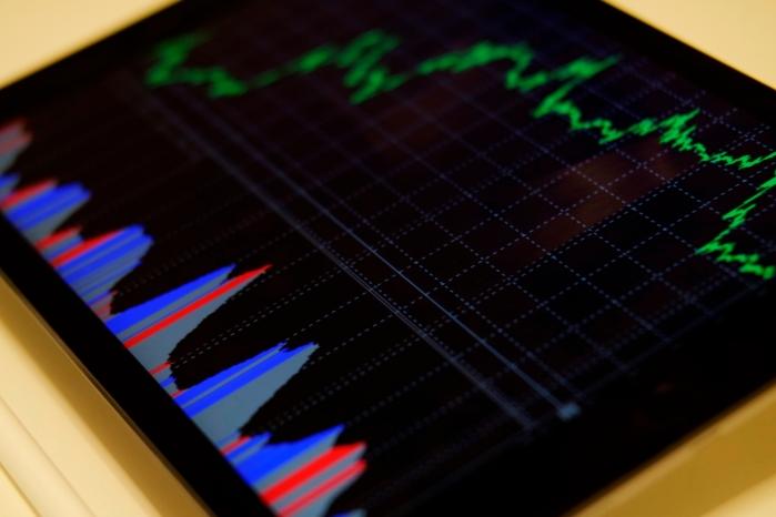 Social Media Monitoring für B2B – Pflicht oderKür?