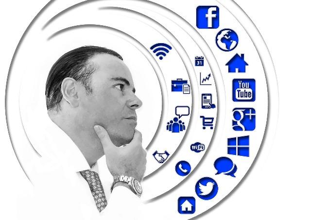 5 Tipps für professionelle B2B-Kommunikation