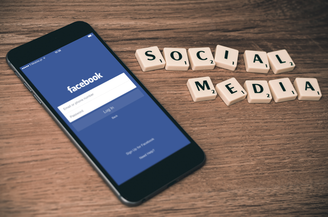 Social Media Kanäle – Tipps zum rechtskonformenAufbau