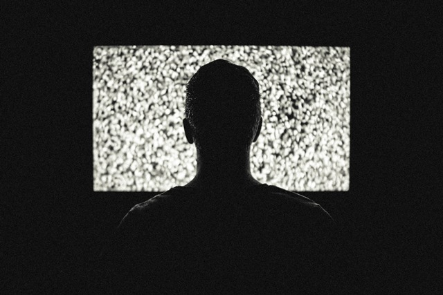Teil 2: Social Media Kanäle – Tipps zum rechtskonformenBetrieb