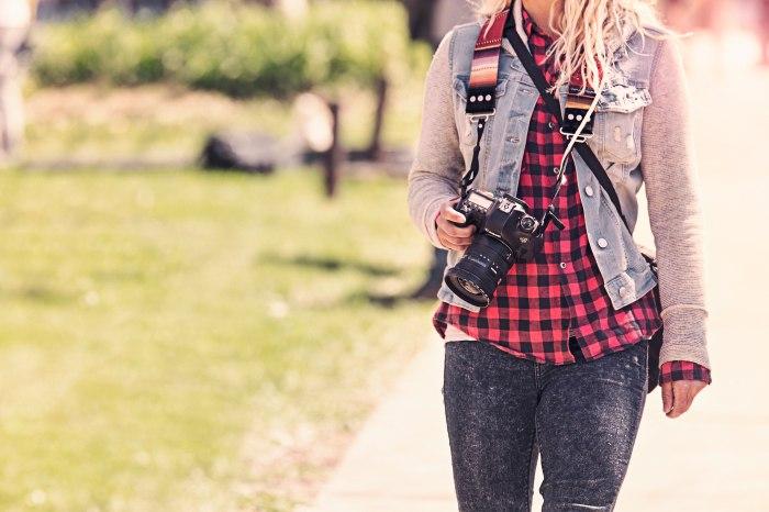 Teil 2: Die wichtigsten Basics für die Online-Bildrecherche