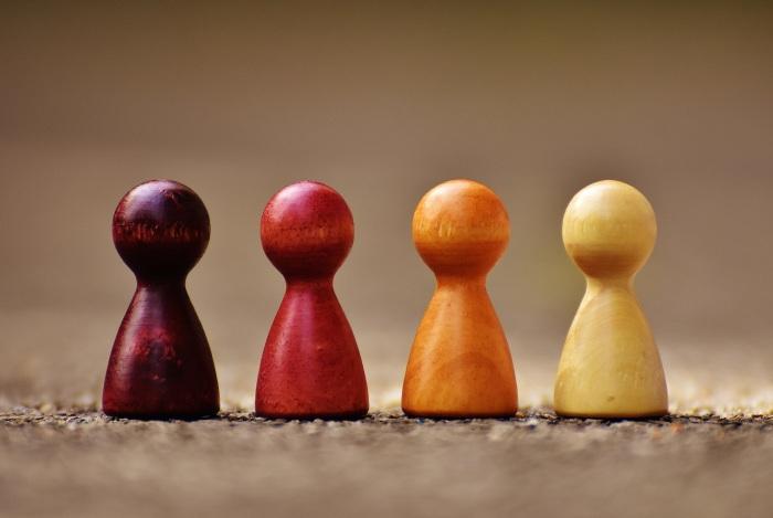 Employer Branding: Wenn PR und HRzusammenkommen