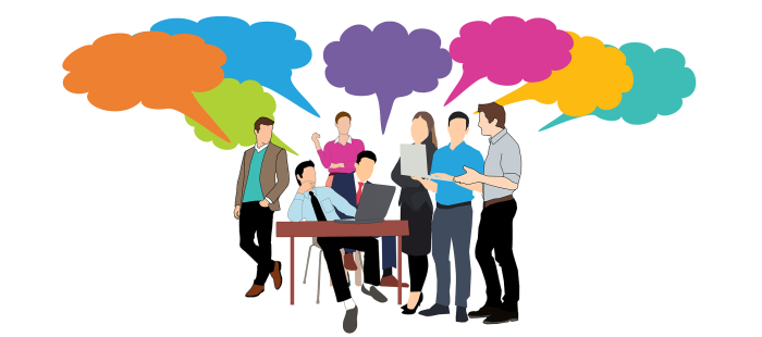 Social-Media-Workshop für B2B-Unternehmen: ein Sprungbrett für den Erfolg im SocialWeb