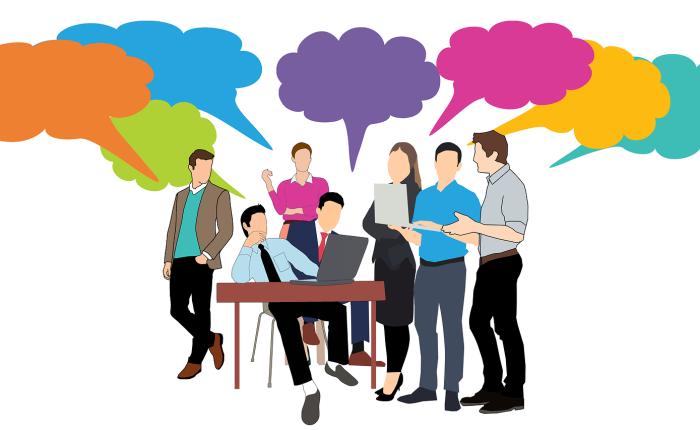 Social Media Workshop für B2B-Unternehmen: ein Sprungbrett für den Erfolg im SocialWeb