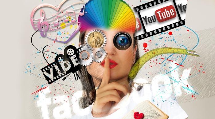 Die Notwendigkeit von Social MediaGuidelines