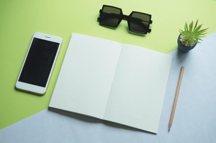 Das Whitepaper – ein erfolgversprechendes PR-Tool?