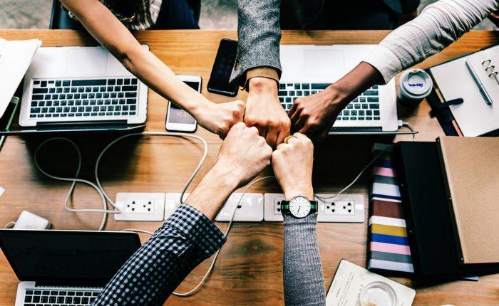 Corporate Website – Tipps für einen gelungenen Internetauftritt