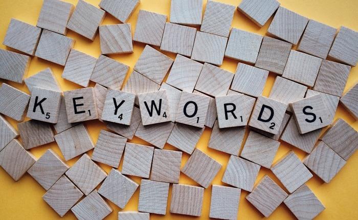 Tipps für die erfolgreiche Keyword-Recherche