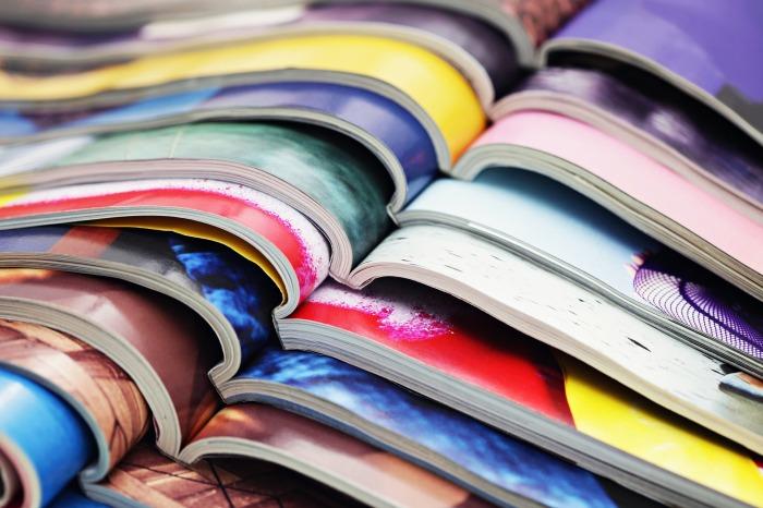 Die Mitarbeiterzeitung: Paradedisziplin der internenKommunikation