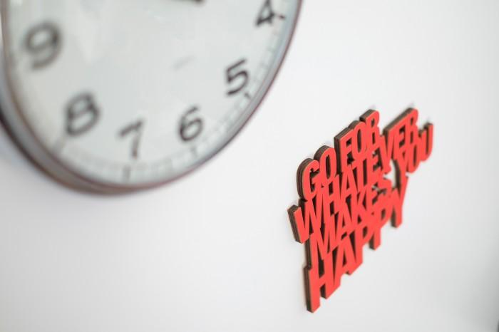 Employer Branding: Mit guter Unternehmenskommunikation Mitarbeiter gewinnen undbinden