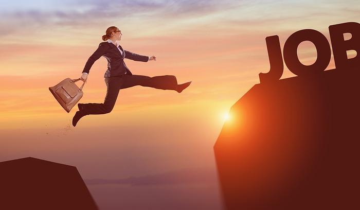 Beruf PR-Berater – was du mitbringensolltest